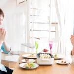 脳の記憶低下を守る食べ物とは・・・
