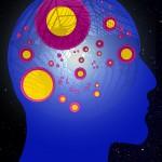 睡眠は脳細胞を増やす?!