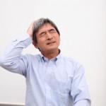 認知力は50歳頃から低下する?!