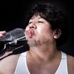 甘味飲料は記憶力を低下させる?!