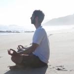 瞑想・座禅で不安な感情が軽減する?!