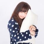睡眠が認知症に影響する?!