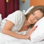 記憶力アップに、音で深い眠りに誘う方法とは・・・