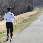 走ることで脳が活性化する?!