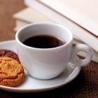 コーヒーが脳にいいわけとは・・・