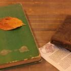 記憶力がいいのは、電子書籍?それとも紙の本?-研究結果は?