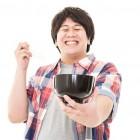 美味しい物があるとつい食べてしまう脳の仕組みとは・・・