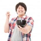 脳にも脂肪ダイエットは良い?!