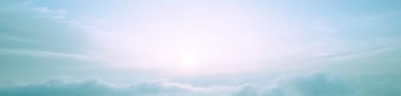α波・潜在意識を引き出す呼吸のやり方は・・・