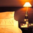 記憶の定着と睡眠の関係とは・・・
