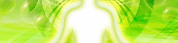 瞑想が認知症予防にいい?!