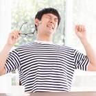 姿勢と疲労の関係性とは・・・